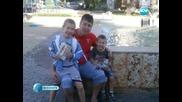 Трагедия в Пловдив, 4 членно семейство намерено мъртво ( две деца и родителите им )