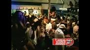 Slim Thug Ft. T.i. & Bun B - 3 Kings