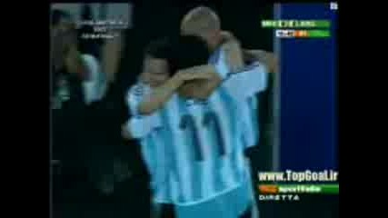 Messiagainstmexico.3gp