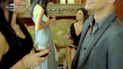 Емилия & Николета Лозанова - Ще чакам да ми звъннеш 1080p Hd