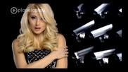 Цветелина Янева - Ще се гордееш | 2013 Tv version