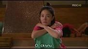 (бг превод) Жена, която все още иска да се омъжи Епизод 10 част 3