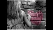 Превод! Avril Lavigne - Slipped Away [ I Miss You ]