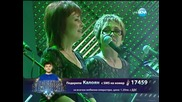 Калоян - Големите надежди - 19.03.2014 г.