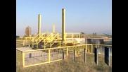 Половината от водната мрежа в България трябва да бъде подменена