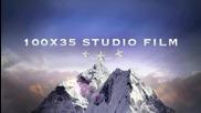 Asi Fue (official Video) - Nengo Flow Ft. Noss El 5 Estrella