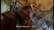 Farscape.фарскейп.4x10.coup_by_clam бг субтитри