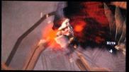 Още мъчения - God of War: Chains of Olympus част 19