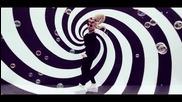 Alexy - Da mi dragostea [videoclip oficial]