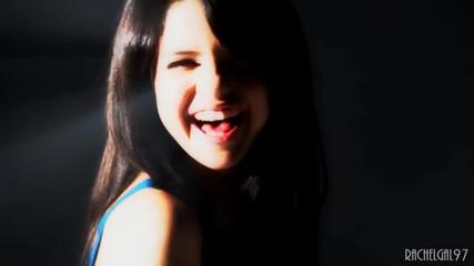 Selena Gomez - Horata zabraviat che naraniavat chuvstvata mi ...