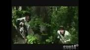 Българи vs Турци Голям Смях