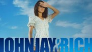 Selena Gomez Talks About 13 Reasons Why With Johnjay Rich Show. Radio Station Crashes Her Interview
