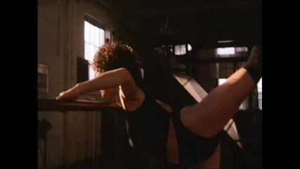 Flashdance~michael Sembello~maniac