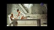 Галена и Андреа - Блясък на кристали (официално видео)