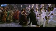 Индииска филмова музика - Chalak Chalak