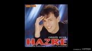 Hajrudin Udvincic Hazre - Ne daju mi da te volim - (audio 2004)