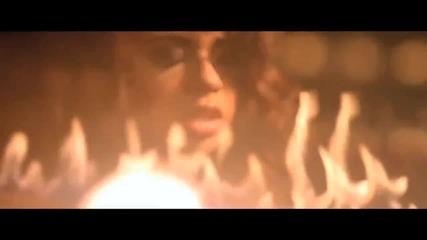 Sean Paul Ft. Alexis Jordan - Got 2 Luv U