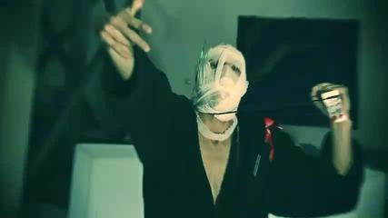 Kuts & Klets feat. Dvd - Още Едно Мохито - One More Mojito 2010