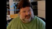Viva La Bam Season 1 Episode 2-Dont Feed Phil