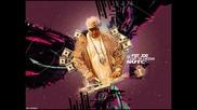 Fat Joe feat. Lil Kim - Porn Star