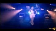 Ъпсурт feat. Mala Rodriguez - Втора цедка [official Hd Video]