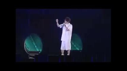 Nakamaru Beatbox