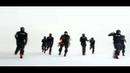 Chris Brown - I Can Transform ft Lil Wanye