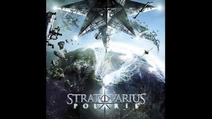 Stratovarius - Winter Skies