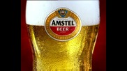Amstel The Name Of The Game.mpg