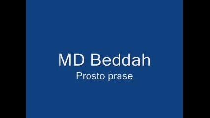 Md Beddah Prosto Prase Vbox7