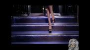 Част от Преслава И Борис Дали - Бързо Ли Говоря