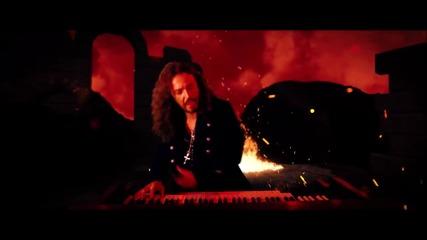 Whitesnake - Burn Live ( Official Video)