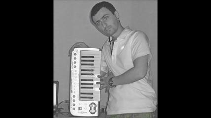 Mr.president-coco Jubmo(nicemen Remix to Remix)