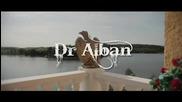 Dr. Аlban - Loverboy