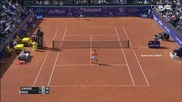 Rafael Nadal vs Nicolas Almagro - Barcelona 2015