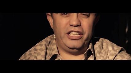 Nicolae Guta - Blestemul primei iubiri ( Video Oficial - Manele 2014)