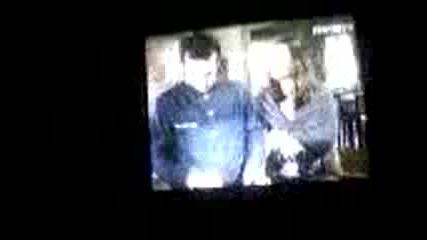 Видео - 0001j.3gp