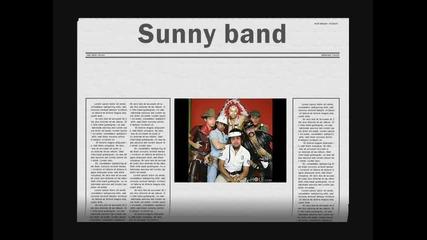 Sunny band (ne pulen sustav) - Sunny Instrumental