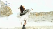 2013! Мария ft. Costi - Мен избра [ Официално Видео P L A N E T A Real H D ]