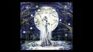 Trobar de Morte - The Silver Wheel ( full Album )