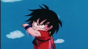 [ryuko] Dragon Ball - 097 - bg sub