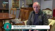 Николай Урумов: Трябваше да има медийно затъмнение за антиваксърите