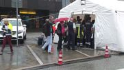 Germany: Hannover airport closes to excavate for possible WWII bombs