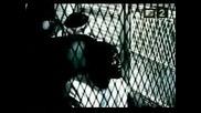 Akon - Locked Up