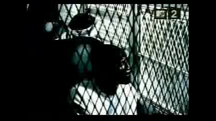 Akon - Locked Up