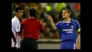 John Terry 26 - Chelsea