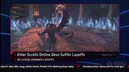 Ign Daily Fix - 6.9.2014 - Top 5 Stories of The Week