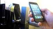 iphone 5 - Ревю