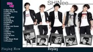 Shinee - Collection 2014