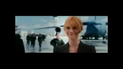 Iron Man 2008 Trailer 2 {NEW!}